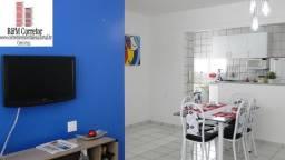 Apartamento por Temporada na Praia do Futuro em Fortaleza-ce ( Whatsapp)