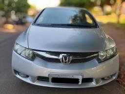 Civic 2010/2011