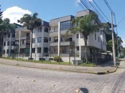 Alugo apartamento 2 dormitórios perto da UCS em Caxias do Sul