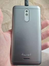 Vendo celular smartphone positivo