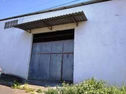 Galpão Cariacica Perto da Rod Via Leste Oeste. BR101-BR 262