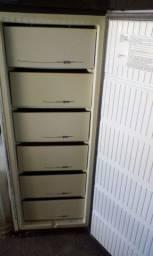 freezer Prosdócimo