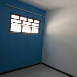 Alugo casa próximo ao Feiraguai