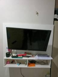 Painel de Televisão