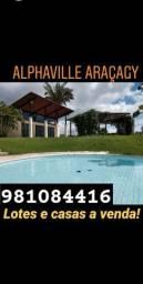As melhores oportunidades no Alphaville_ ligue