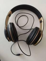 Fone de ouvido H maston