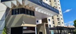 Apartamento Residencial com 2 quartos na Vila Brasília aceita financiamento!