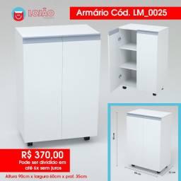 Armário Cód.LM_0025