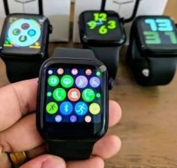 Relógio smartwatch iwo 8 PRONTA ENTREGA!