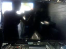 Tv Samsung esmart 40