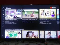 Vendo tv de 50 4k