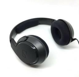 Fone Sennheiser HD 419 Headphones