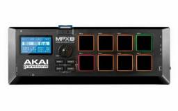 Akai Mpx8 Professional Mobile Player (Oportunidade R$1.032,00 por R$799,00)