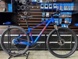 Bicicleta Aro 29 Tsw Hurry Especial Deore 12v