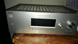 Home Thatcher Sony STR - K1500