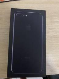 OPORTUNIDADE - IPhone 7 Plus 256gb