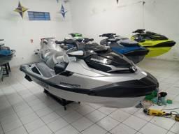 SEADOO GTX 300 LIMITED 2020