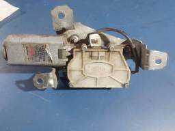 Motor Limpador Traseiro Fiat Doblo