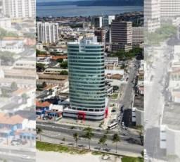 Terrabrasilis sala comercial bairro Centro Maceió AL
