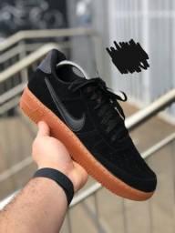 Tênis Nike Air Preto