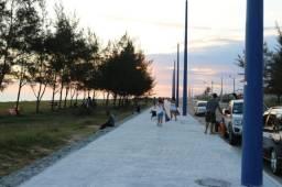 JCI - Lote 600m qda 543 colado na Praia Jardim Atlântico Itaipuaçu