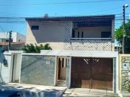 (CO) Casa em Grajaú