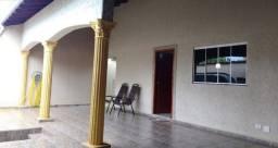 Casa com 3 dormitórios na Vila São João em Ourinhos SP