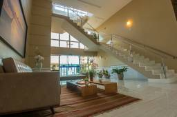 Zenith Residence, 3 Quartos, Varanda Gourmet, 2 Vagas - na Atalaia