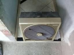 ciculador de ar arno  150
