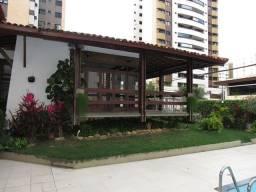 Casa com piscina a venda no bairro Jardins