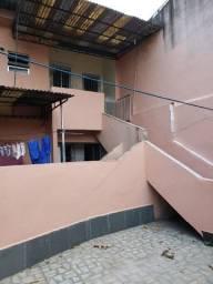 Casa 2 quartos, próx. viaduto posse, supermarket e Dutra. IPTU pago e entrada de 1 aluguel