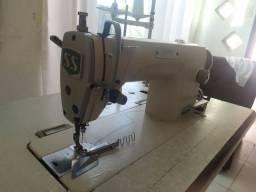 Máquina costura Reta Sun Special