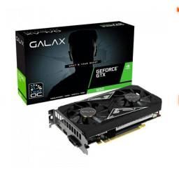 GeForce, GTX 1650 EX PLUS