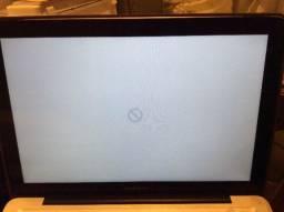 Manutenção em computadores Apple