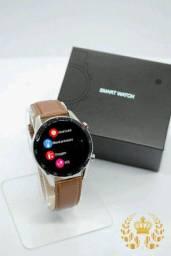 Relógio SmartWatch Titan L13?