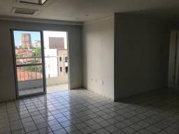 Apartamento para vender nos Bancários Jp