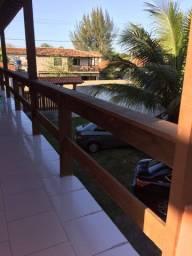 Alugo casa em Saquarema Itaúna