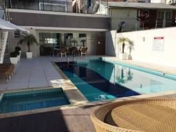 Apartamento de 02 dormitórios mobiliado, Bairro Agronômica - Florianópolis
