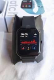 Relógio inteligente 180 reais