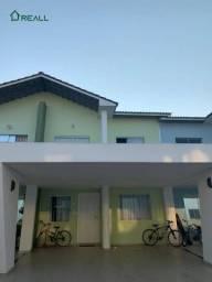 Riviera Dei Fiori - Linda casa a venda!