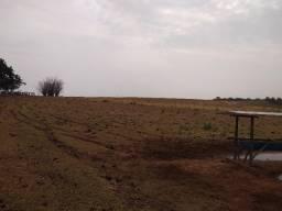 Fazenda c/ 418he c/ 260he abertos, terra mista boa, Chapadão de Guiratinga-MT
