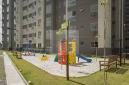 Aluga-se Apartamento 07 Andar / Candeias Ville (água, gás e condomínio incluso)