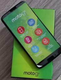 Vendo Motorola G6