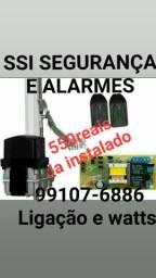 Motor d 8cegundos ppa 550reais concertina 13reais