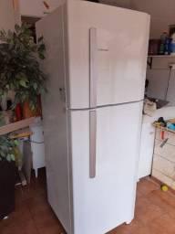 Refrigerador Duplex Electrolux Usado-Vendo-475 L-Exc.Estado-Em Maringá