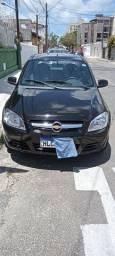 Chevrolet Prisma Novíssimo