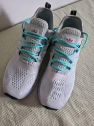 Adidas zx 2k novo