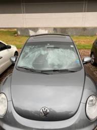 New beetle 2008/2009 só df