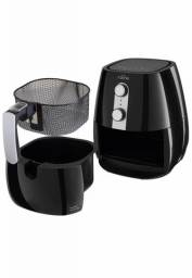 Vende-se fritadeira air fryer