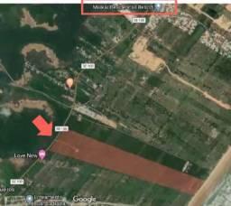 Oportunidade terrenos em Condomínio Fechado na Barra dos Coqueiros